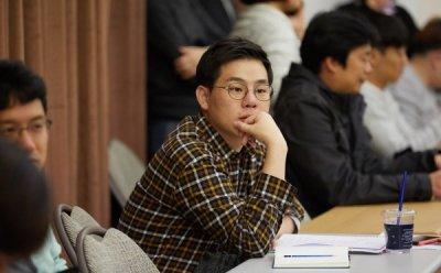 [ET-ENT 인터뷰] 창작탈춤극 '동동' 신인 연출가 육지! 젊어진 전통공연, 패기로 이루다!