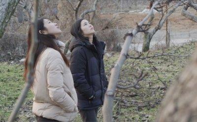 [ET-ENT 영화] 서울독립영화제(11) '이월' 나만 불행하고 세상은 다 행복하다는 느낌