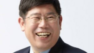 """김경진 """"개정 미사일지침도 우주 개발 제약…폐지해야"""""""