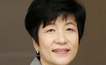 김영주 고용부 장관, 12개 산하기관 현장행정 나서