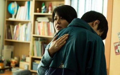 [ET-ENT 영화] 서울독립영화제(12) '살아남은 아이' 우리가 그들을 어떻게 위로할 수 있을까?