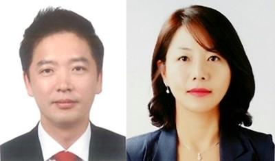 이주희 ∙ 이대훈 / 스타리치 어드바이져 기업 컨설팅 전문가