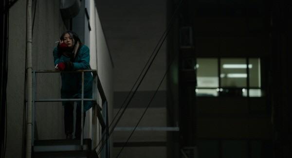 '소공녀' 스틸사진. 사진=서울독립영화제 제공