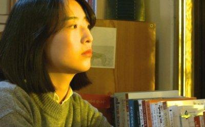[ET-ENT 영화] 서울독립영화제(15) '12月4日' 확실히 선택할 수도 마음 편히 포기할 수도 없는 서른