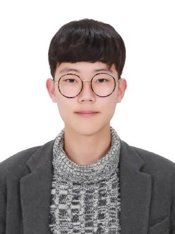 [i-TOP 경진대회]대상-과기정통부장관상