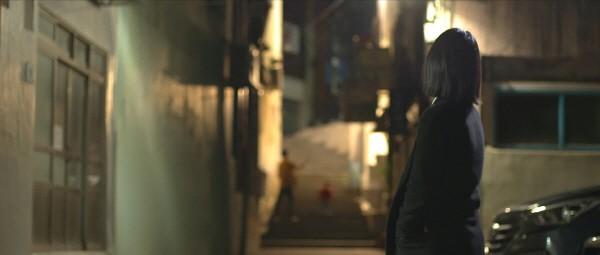 '12月4日' 스틸사진. 사진=서울독립영화제 제공
