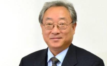 권익찬·김광명 KIST 박사, 4년 연속 세계 상위 1% 연구자에