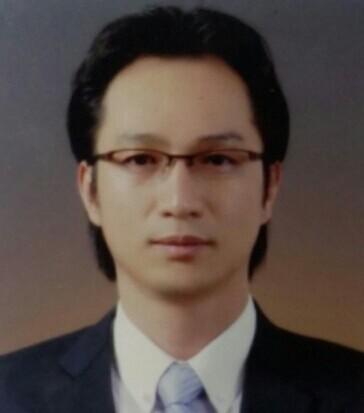 노광선 / 스타리치 어드바이져 기업 컨설팅 전문가