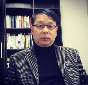 [소프트웨어 중심의 미래사회] 소프트웨어 신뢰성 문제와 책임의식