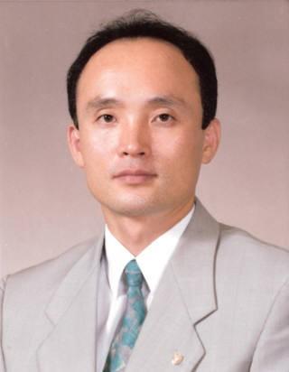 장영현 교수