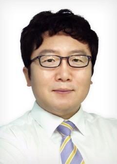 식식 안병익 대표/한국푸드테크협회장