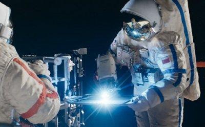 [ET-ENT 영화] '스테이션 7' 아직 우리가 이루지 못한 미래의 이야기를 30년 전의 이야기로 보면서