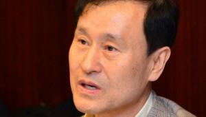 """[이슈분석] """"한국 메모리 기술자 중국가봤자 팽 당하고 돈도 못 벌어"""""""