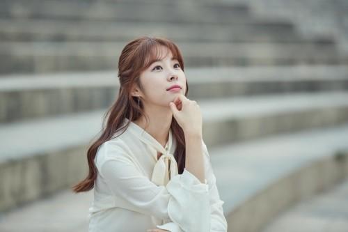 """결혼정보회사 듀오, 미혼남녀 23.3% """"쉬는 날 집에서 10시간 이상 휴식"""""""