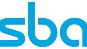SBA, '우수 환경기업-신직업 인재 매칭, 미래 경쟁력 확대의 지름길'