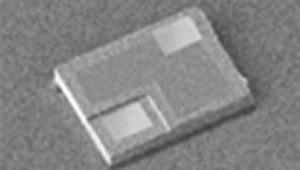 """대만 ITRI """"마이크로 LED 파일럿 라인 구축…내년 3분기 VR용 공급"""""""