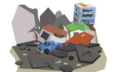 포항지진으로 인한 재난 트라우마, 국가 차원의 제도적인 심리치료 및 상담 시스템 구축이 필요하다