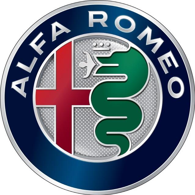 알파 로메오, 30여 년 만에 포뮬러원(F1) 자동차경주대회 복귀