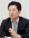 SW산업 활성화가 4차 산업혁명 '성공 열쇠'