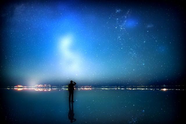 [Joyce의 세상물정 영어] all the stars are aligned 별들이 모두 나란히 늘어서다