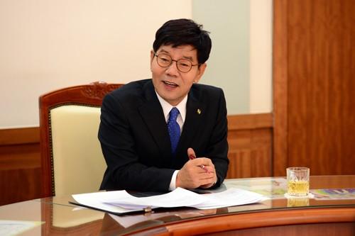 (사진=인천시교육청 제공)