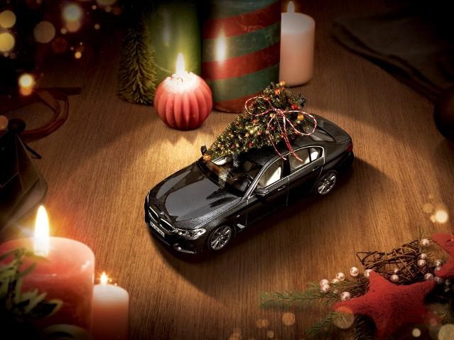 BMW·MINI, 전 차종 무상 점검 서비스 및 수리비 할인