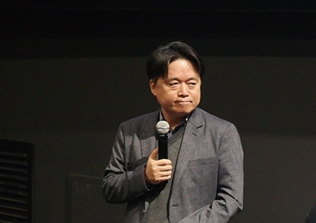 최승호 뉴스타파 PD, MBC 신임 사장 내정