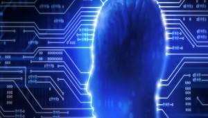 퀄컴, 中바이두와 AI 음성비서 기술 고도화 제휴
