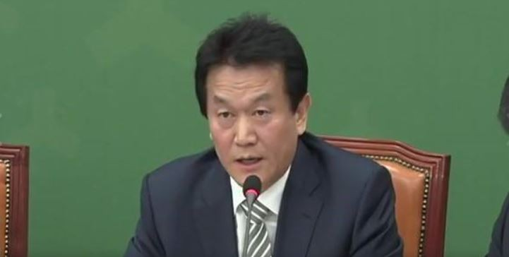 사진=박주원 국민의당 최고위원 페이스북