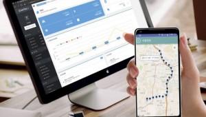 카택스 차량운행일지 솔루션, 출시 1년 만에 '이용자 10만명 돌파'
