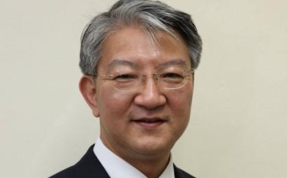 이상엽 KAIST 교수, 美국립발명학술원 펠로우 선정