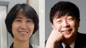 KAIST·서울대, 메탄올 생산하는 로듐 단일 원자 촉매 개발
