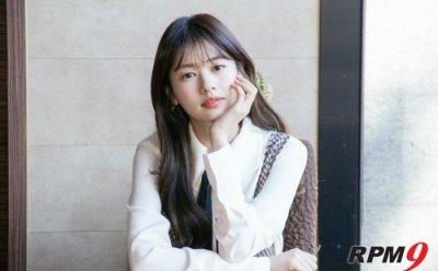 [ET-ENT 인터뷰] 정소민, '만찢녀 정소민, 윤지호 만나 명품 쏨블리 되다'(tvN 월화드라마 '이번생은 처음이라' 종영인터뷰①)