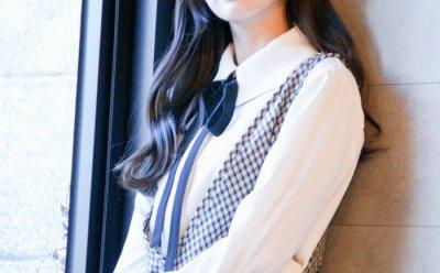 [ET-ENT 인터뷰] 정소민, '안방극장 벗어난 정소민, 윤지호를 배워가다'(tvN 월화드라마 '이번생은 처음이라' 종영인터뷰②)