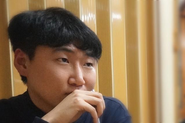 데일리카 박홍준 기자
