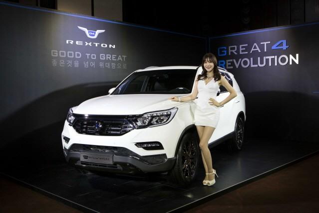 [2017 결산] 자동차 전문가들이 평가한 올해 최고의 차는?