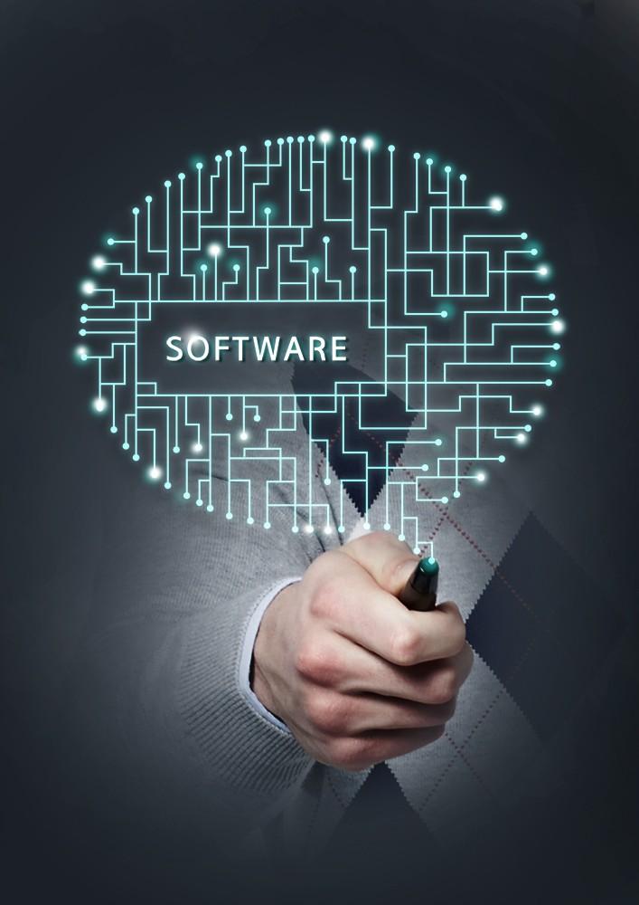 [소프트웨어 중심의 미래사회] 스스로 조립하는 소프트웨어 유행