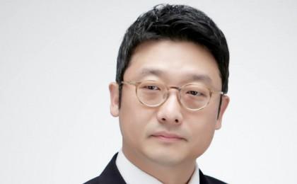 """볼보차코리아, 2018년 8000대 판매 목표…""""판매·서비스 네트워크 26개로 확대"""""""