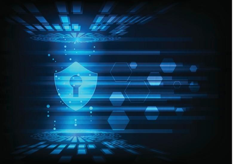 2018년 데이터 관리…위험도 높아져도 '불안한 성장' 될 듯