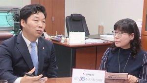 [테크비전] 한국IT, 투자중심 혁신형 벤처기업 육성해 청년·일자리 문제 해결해야