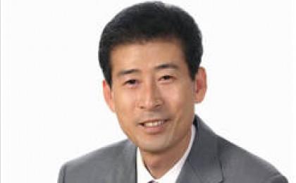 [인사]한국전기전자학회, 19일 김중규 신임회장 선임