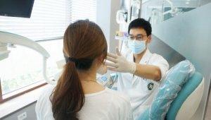 치아교정, 개인 구강구조에 맞는 치료 택해야