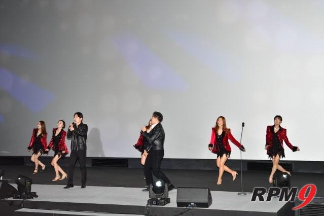 아트라스BX 조항우, 2017 한국 모터스포츠 '최고의 남자' 등극