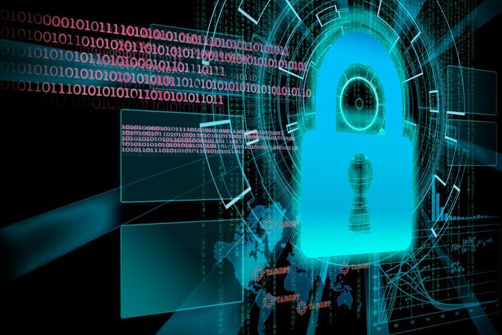 디도스 공격, 글로벌 기업 24% 피해…최선의 디도스 방어 솔루션은?