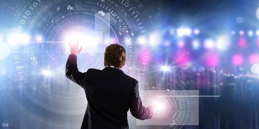 [이재관의 통합 데이터 모델링 이해] 통합 데이터 모델링 방법론과 메타-모델