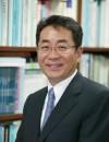 人텔리전스 강국을 만드는 'I-KOREA 4.0'