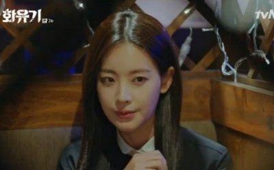 [ET-ENT 드라마] '화유기'(2-2) 이홍기, 장광, 이엘, 김성오, 윤보라에 대한 호기심과 기대