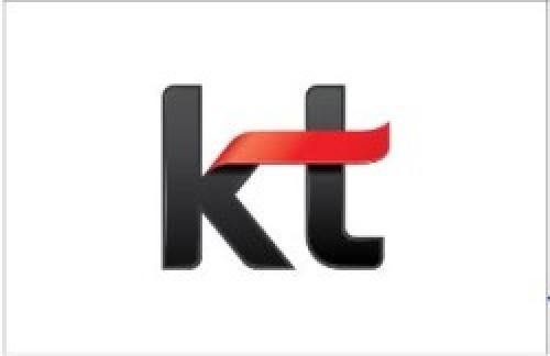 KT, 5개 그룹사 신임사장 선임…2018년 그룹사 임원 승진 및 전보 단행