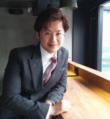 [김용훈의 쩐의 전쟁] 인플레이션 탈출구, 리디노미네이션