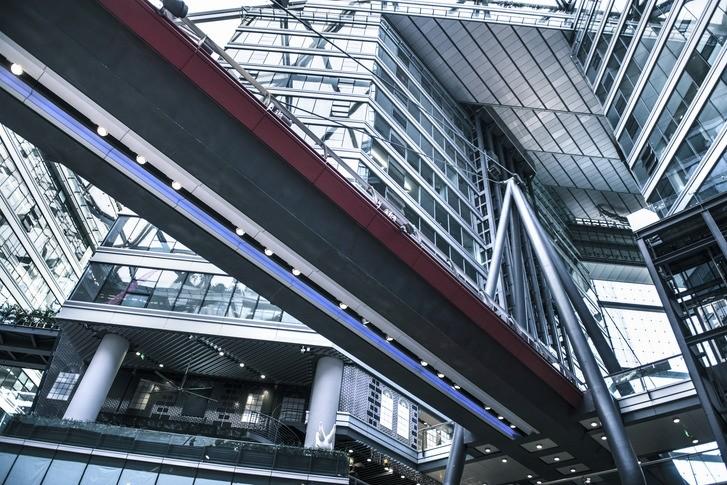 2025년, BIM∙AI 기반 '스마트 건설자동화 기술'개발…건설산업 경쟁력 높아진다